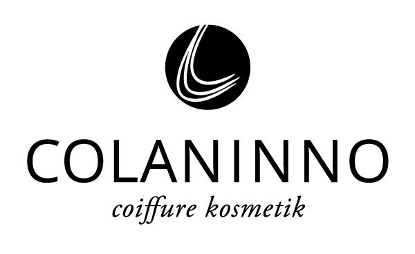 Coiffure Kosmetik Colaninno
